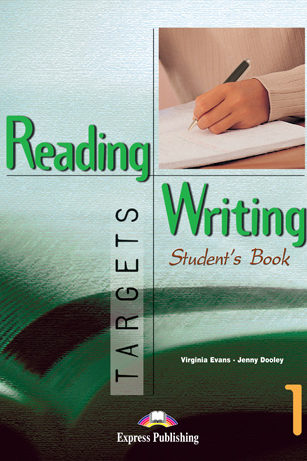 Reading WritingReading Writing